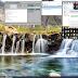 LG Class F620L Remove FRP | Gmail