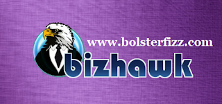 BizHawk