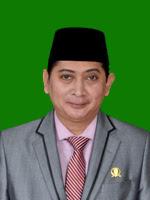H. Achmad Sillahuddin  Anggota Komisi E DPRD Jatim