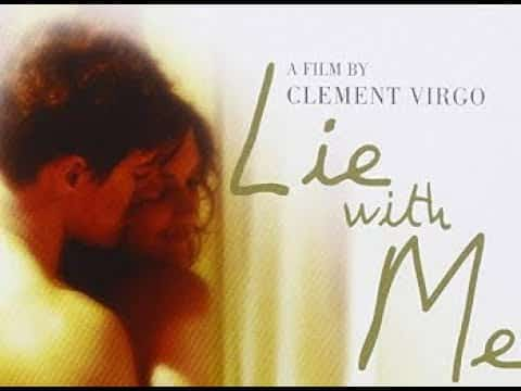 (18+) Lie with Me (2005)