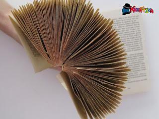 libri uniti fra loro
