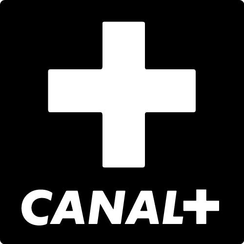 <span><b class=sec>Canal</b>+ — Wikipédia</span>