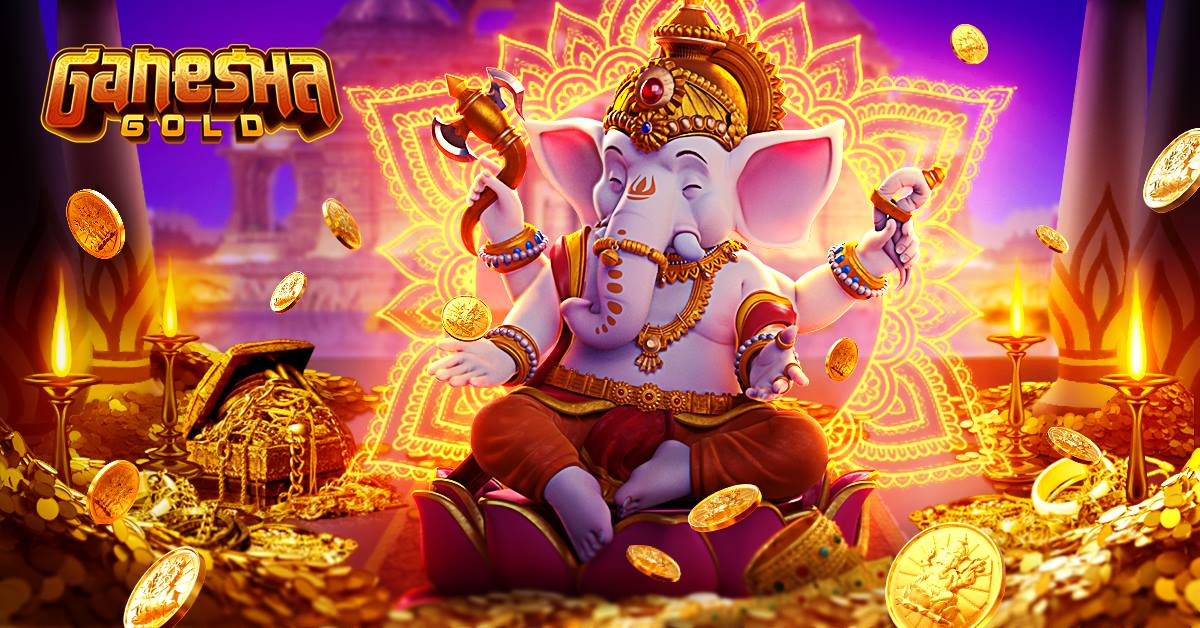 Upset Hindus urge Malta firm to withdraw Lord Ganesha online slot gambling game & apologize