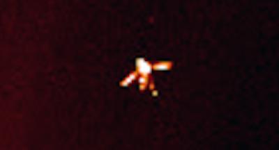 UFO News ~ UFO Caught Flying Around Volcano On Christmas Day and MORE UFO%252C%2BUFOs%252C%2Begyptian%252C%2Bsightings%252C%2BKylo%252C%2BBB8%252C%2BForce%2BAwakens%252C%2Barchaeology%252C%2B101%252C%2BEnterprise%252C%2Bastronomy%252C%2Bscience%252C%2BStargate%252C%2Btop%2Bsecret%252C%2BET%252C%2Bteacher%252C%2BBuzz%2BAldrin%252C%2BW56%252C%2BBrad%2BPitt%252C%2BJustin%2BBieber%252C%2BDubai%252C%2Bnews%252C%2Btree%252C%2Bholy%252C%2Bbible%252C%2Breov%252C%2Bchristmas%252C%2B%2Bcopy05223334