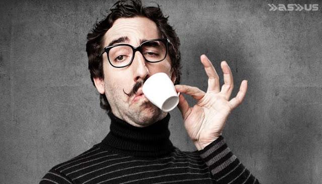 15 Cara Menghadapi Orang Sombong, Egois, Angkuh, dan Keras Kepala