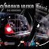 Clio Ranka Laska Do Leandro - DJ César