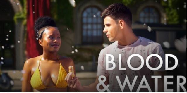 Blood & Water Season 3: Netflix Release Date? A planned sequel?