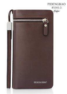 Hand Bag Import P3393-3