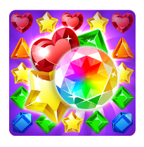 Jewel Match King: Quest Game Tips, Tricks & Cheat Code - Latest