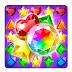 Jewel Match King: Quest Game Tips, Tricks & Cheat Code