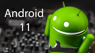 Sumber Google Android
