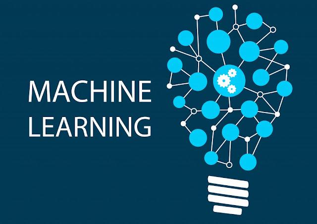 Buku Belajar Machine Learning dengan Python-Learning Vector Quantization