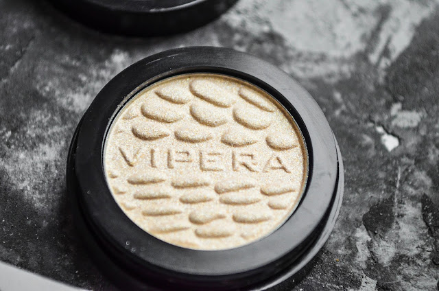 Vipera Highlighter Orfa 01