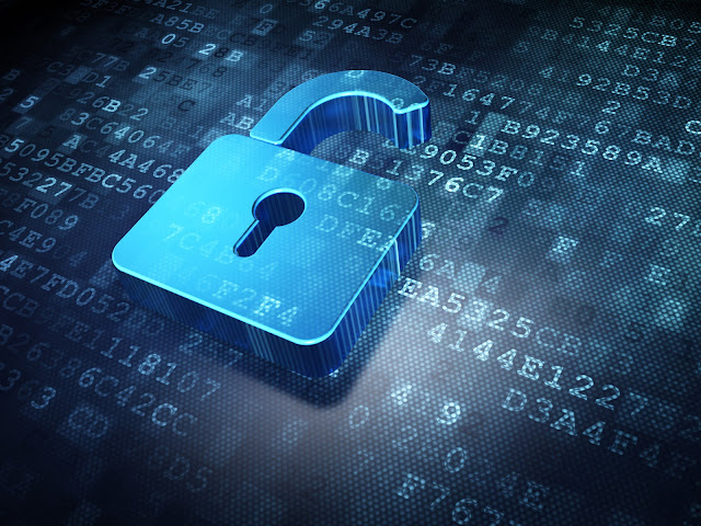 Network security for home and office