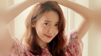 Yoona, K-Pop, Girl, 4K, #6.885