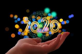 bagaimana peluang bisnis adsense blog di tahun 2020