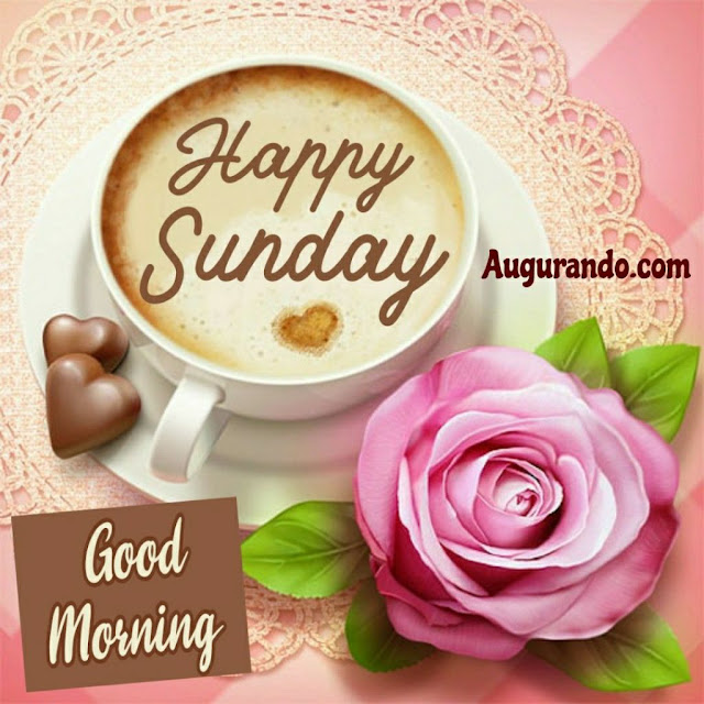 Good morning happy sunday images hd free download