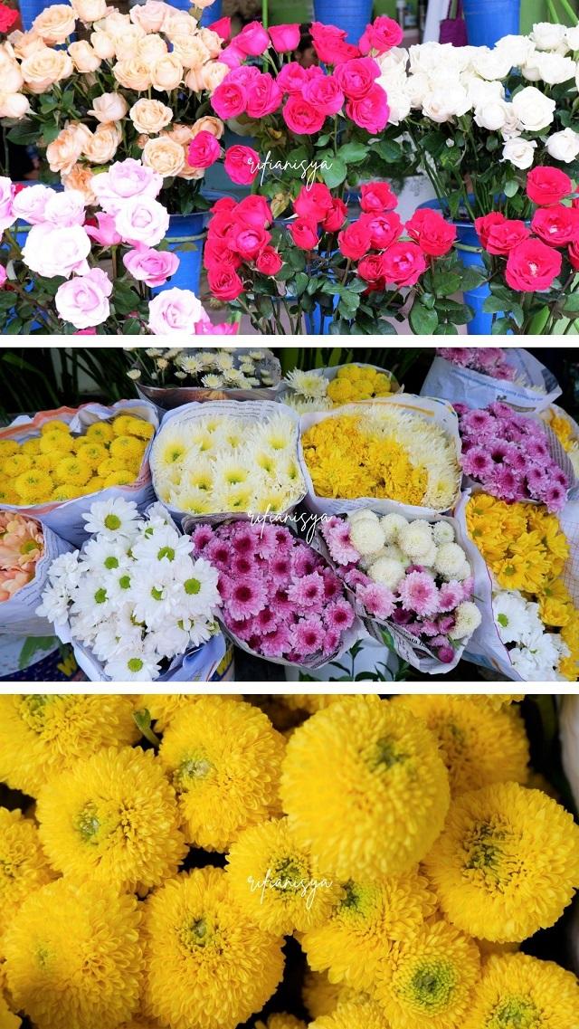 aneka-jenis-bunga-segar-di-pasar-bunga-kotabaru