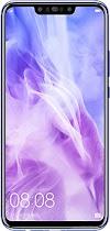 Huawei Nove 3