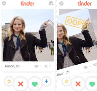 Tinder pe dating ichhori.webp