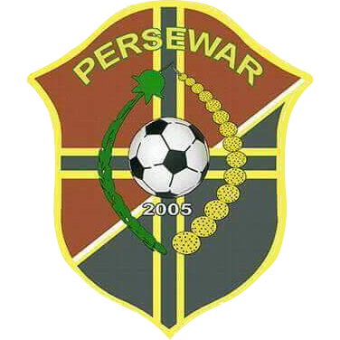 2019 2020 Recent Complete List of Persewar Waropen Roster 2019 Players Name Jersey Shirt Numbers Squad - Position