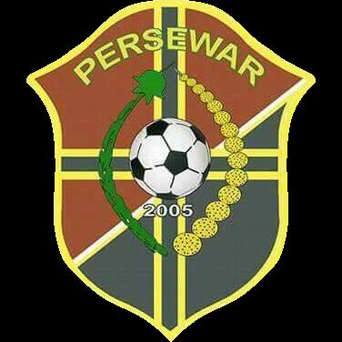 2019 2020 Plantel do número de camisa Jogadores Persewar Waropen 2019 Lista completa - equipa sénior - Número de Camisa - Elenco do - Posição