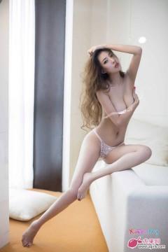 [Tokyo Hot n1245] debut ko che Miori Matsuoka
