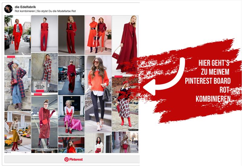https://www.pinterest.de/cedelfabrik/rot-kombinieren-so-stylst-du-die-modefarbe-rot/