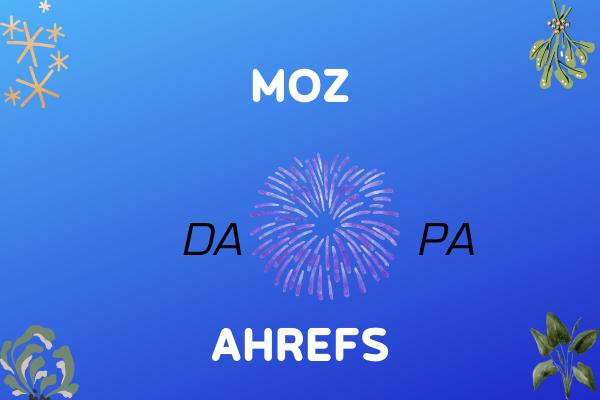 DA PA