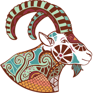 Horoscope for today - Capricorn (12/22 to 01/19)