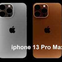 كيفية الحصول على iphone 13 مجانا