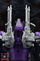 Transformers Kingdom Galvatron 33