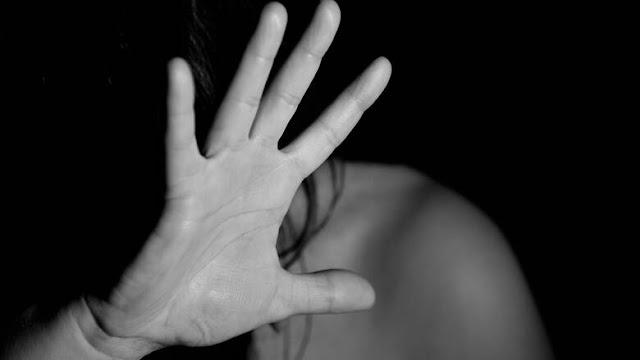 Οι Ομάδες Γυναικών Ναυπλίου και Άργους για την Ημέρα Εξάλειψης της βίας κατά των γυναικών