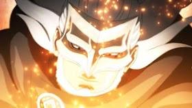 Boruto: Naruto Next Generations Capítulo 214 Sub Español HD