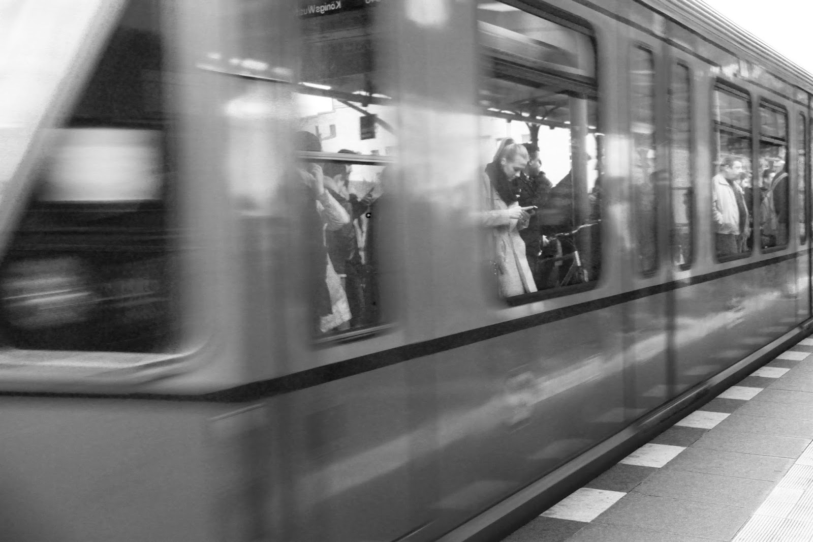 Życie w Berlinie – praktyczny poradnik