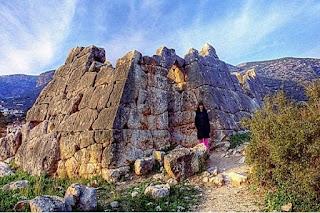 piramida-argous-palioteri-twn-aigyptiakwn