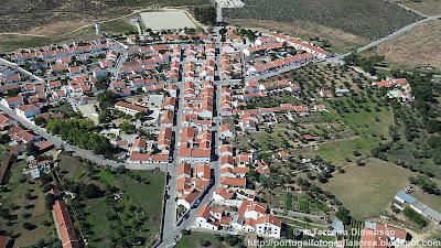 Valverde (Évora)