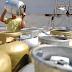 Projeto institui programa para financiar gás a famílias de baixa renda