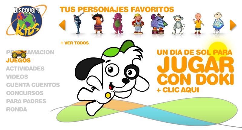 Miniatura Tesoro lápiz  PLAYGAMES: OTROS SITIOS DE JUEGOS