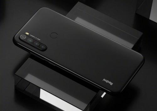 Xiaomi Celebrates 30 million Sales of Redmi Note 8 Series