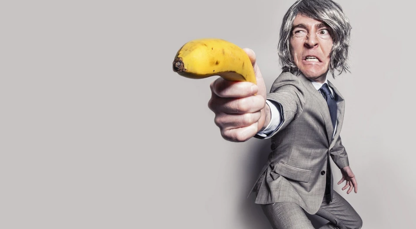 Big and scary: how to stop being afraid of your boss