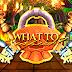 Wizard101 Spring Update Rundown