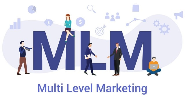 top 11 best mlm businesses 2021 best network marketing companies new direct selling cbd startups