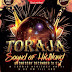 YEAR END PARTY: TORAJA SOUND OF HIGHLAND