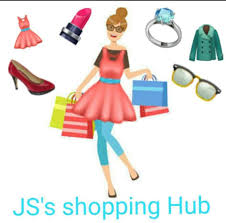 90199f0333a9 shopping: womens love for shopping