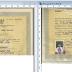 Solusi Scan Gambar A3/F4 Menggunakan Scanner A4
