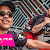 MC NATHAN ZK & MC DIGO STC - GIRO NA QUEBRADA [DOWNLOADMP3 + VIDEOCLIPE]