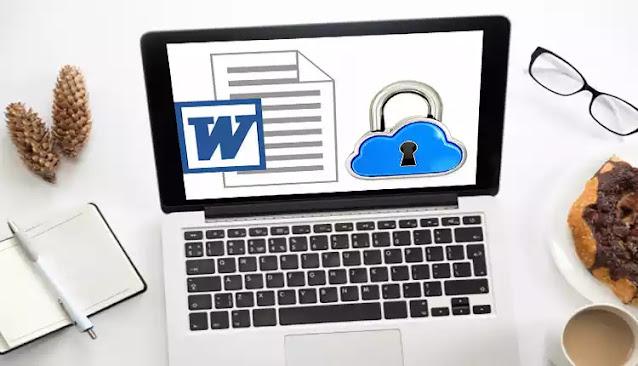 أفضل الأدوات المجانية لإستعادة كلمات مرور ملفات Word وExcel