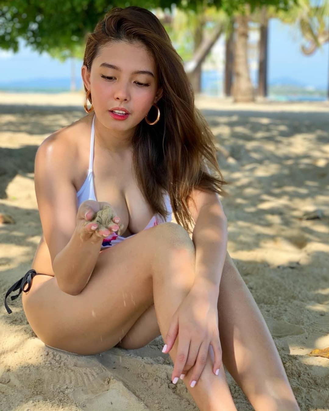 analyn barro sexy bikini pics 05