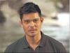 'Di kami kinonsulta sa anti-terror bill – Dingdong Dantes